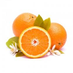 Premium Appelsiner