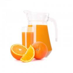 Juice Appelsiner