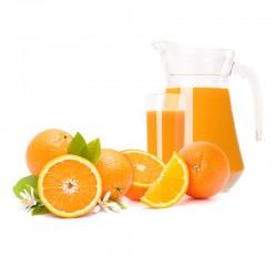 Premium+Juice (6+6)