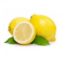 Citroner fra Haven (12 Kilo)