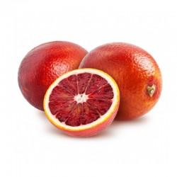 Appelsin Sanguina (12 Kilos)